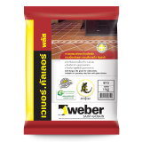 webercolor plus