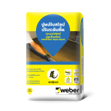 weberfloor slope adjust