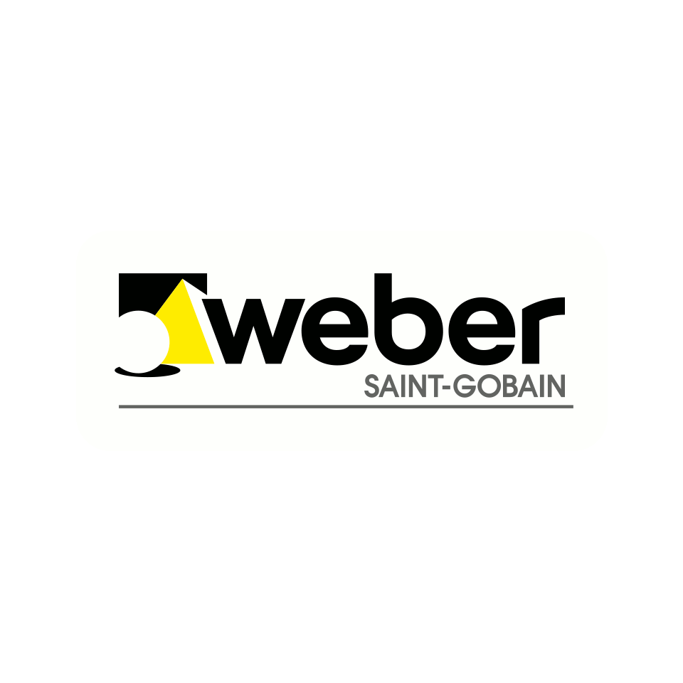 Weber_First_Tile_Grout_Product_Awarded_with_a_Green_Label_in_Thailand_2.JPG